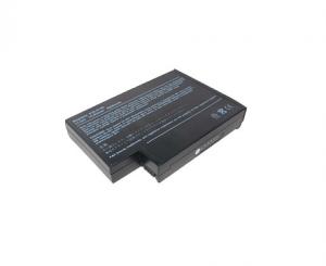 Baterie hp compaq nx9020