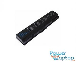 Baterie toshiba dynabook tx 66