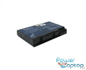 Baterie acer travelmate 4230