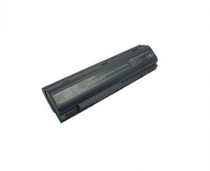 Baterie hp g3000