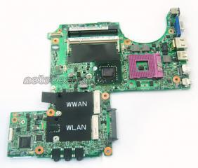 Placa de baza Dell XPS M1330