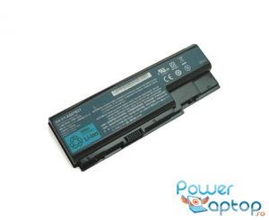 Baterie acer aspire 7730