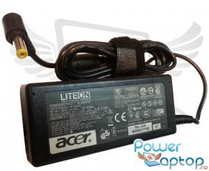 Incarcator Acer Aspire ONE 721