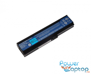 Baterie acer aspire 5580