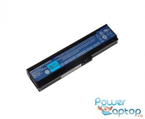 Baterie acer aspire 5580
