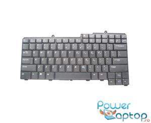 Tastatura dell inspiron 9400