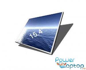 Acer travelmate 5520