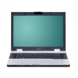 Fujitsu siemens esprimo mobile v5535