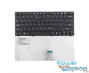 Tastatura acer aspire 1410t