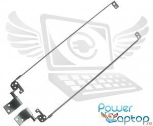 Display satellite l300