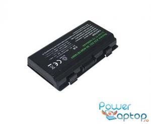 Baterie asus a32 x51