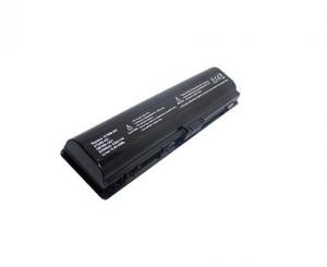 Baterie hp pavilion dv6000