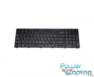 Tastatura acer aspire 5536
