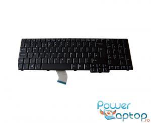 Acer extensa 5635 tastatura