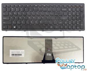 Tastatura Lenovo MP 12U73US 686