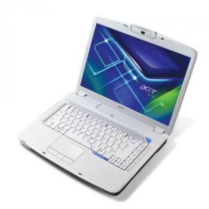 Acer aspire 5920 g