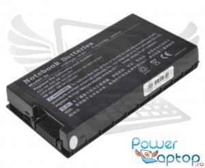 Baterie Asus Asus F81