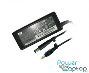 Incarcator Hp Business Notebook Nx6130 90W