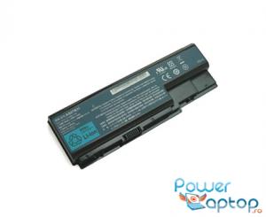 Baterie acer aspire 5315