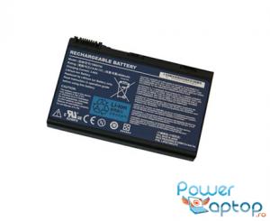 Baterie acer travelmate 6592