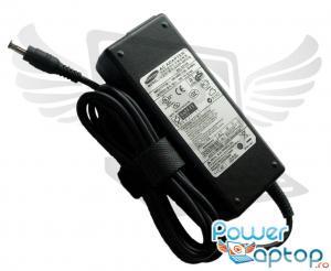 Samsung 640