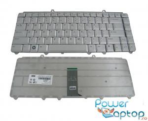 Tastatura dell 500