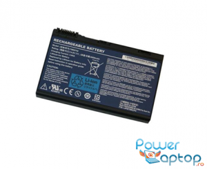 Baterie acer travelmate 5530g