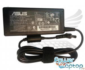 Incarcator Asus K50IN