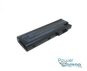 Baterie acer travelmate 4601