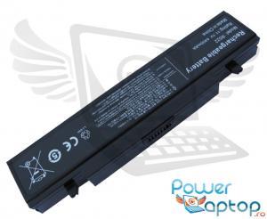 Baterie Samsung Q208 NP Q208