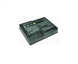 Baterie hp compaq nx7010