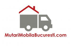Servicii de mutari mobila