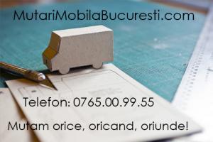 Mutari firma