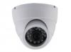 Camera video dome plastic, 1 mp, lentila 3.6 mm