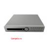 DVR/NVR ATI-404S cu 4 canale 1080P
