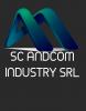 SC ANDCOM INDUSTRY SRL