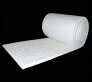 Preturi placa din fibra ceramica