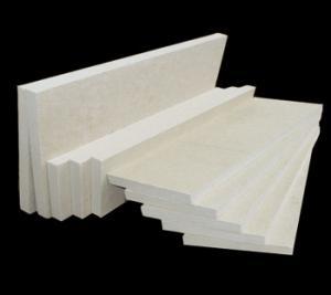 Placi fibra ceramica