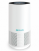 Purificator de aer alecoair p40 smart, wi-fi, lampa