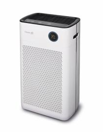 Purificator de aer Clean Air Optima CA-510 Pro