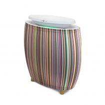 Prefiltru Stripes pentru purificatorul Air&Me Lendou