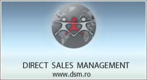 Definitie managementul calitatii