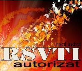 Autorizatii iscir centrale termice