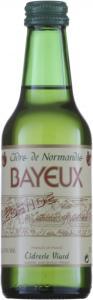 Bauturi alcoolice fermentate