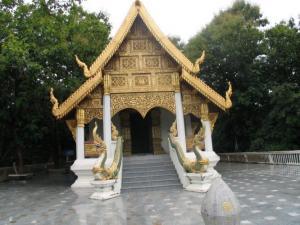 CIRCUIT THAILANDA / 975 EURO