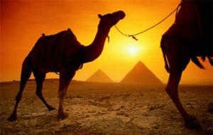 EGIPT - CROAZIERA PE NIL & HURGHADA / de la 845 EURO