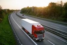 Transport marfa bulgaria grecia