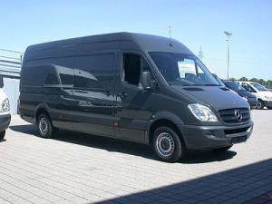 Transport marfa pe ruta Madrid Irun Dijon Romania