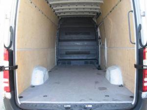 Transport international sibiu
