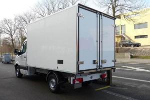 Transport camioane resita
